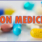 GST on Medicines – GST Rate on Medicines in India